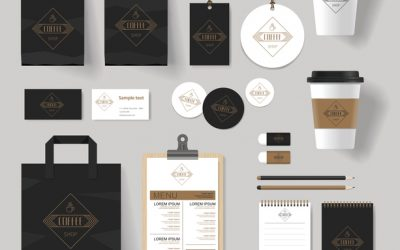 How to Market Your Cafe, Bar or Restaurant