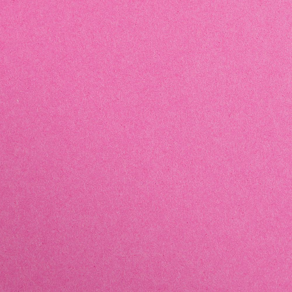 Intense Pink