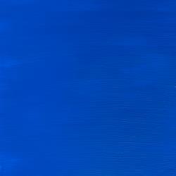 Cobalt Light Blue Hue