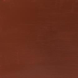 Burnt Sienna Opaque