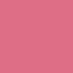 Antique Pink