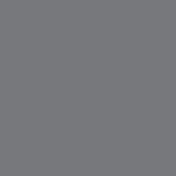 Cool Grey 4